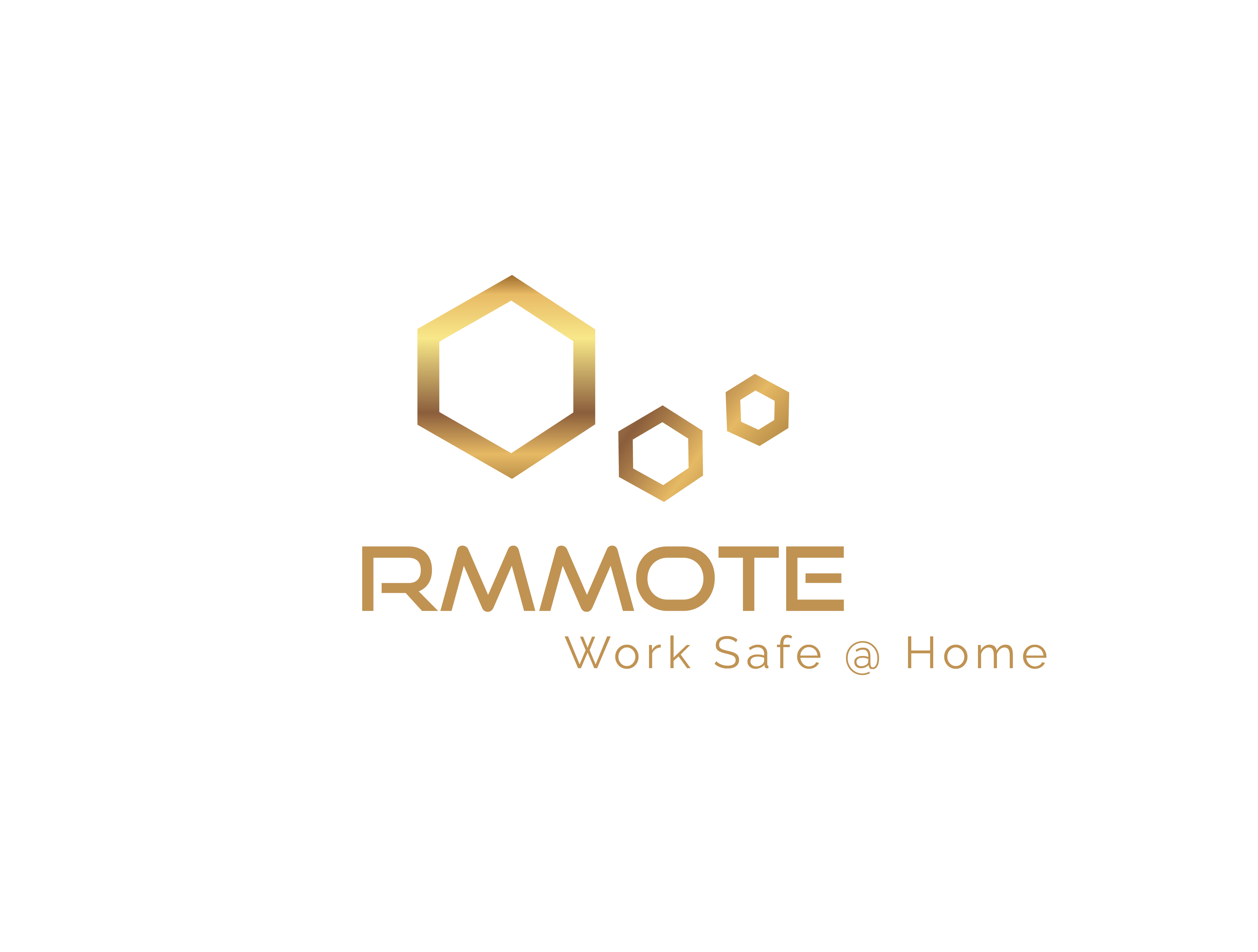 Employers Planning to Return Workers to the Office, But Who? Rmmote, Inc. Launched in November of 2020 to Address the Hazards Faced by Working from Home.