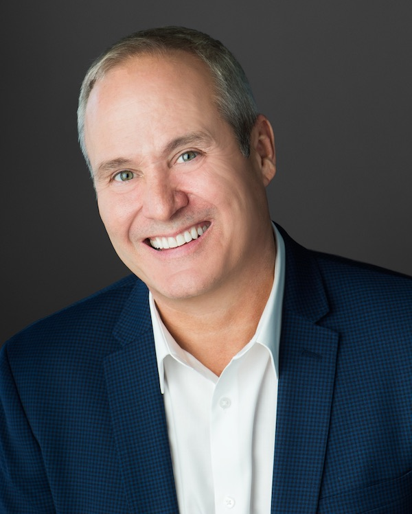 @properties Names Tom Downing Vice President of Brokerage Services for Winnetka Office