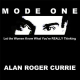 Mode One Multimedia, Inc.