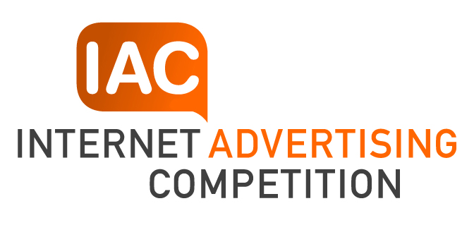Web Marketing Association Announces the Winners of the 2021 Internet Advertising Competition Awards