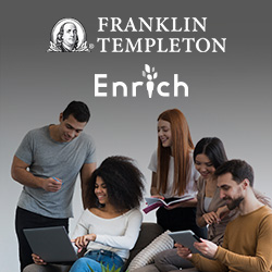 Franklin Templeton Partners with iGrad on New Personalized Financial Wellness Platform