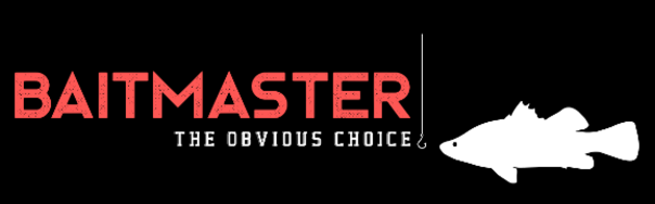 Nancy Matter Racing Announces Primary Sponsorship with BAITMASTER - The Obvious Choice, 100% American Made Fishing Lure Company