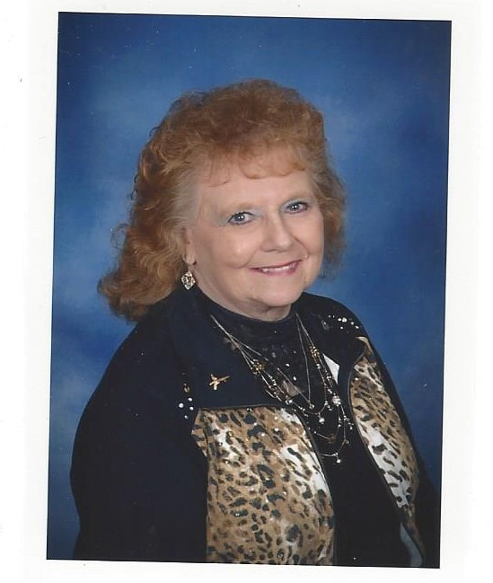 Melvina J. Newman Featured as a Woman of the Month for January 2021 by P.O.W.E.R.