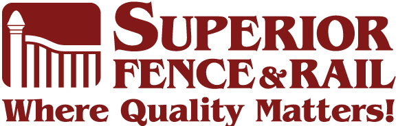 Ambitious Alliance Brings Superior Fence & Rail to West Michigan