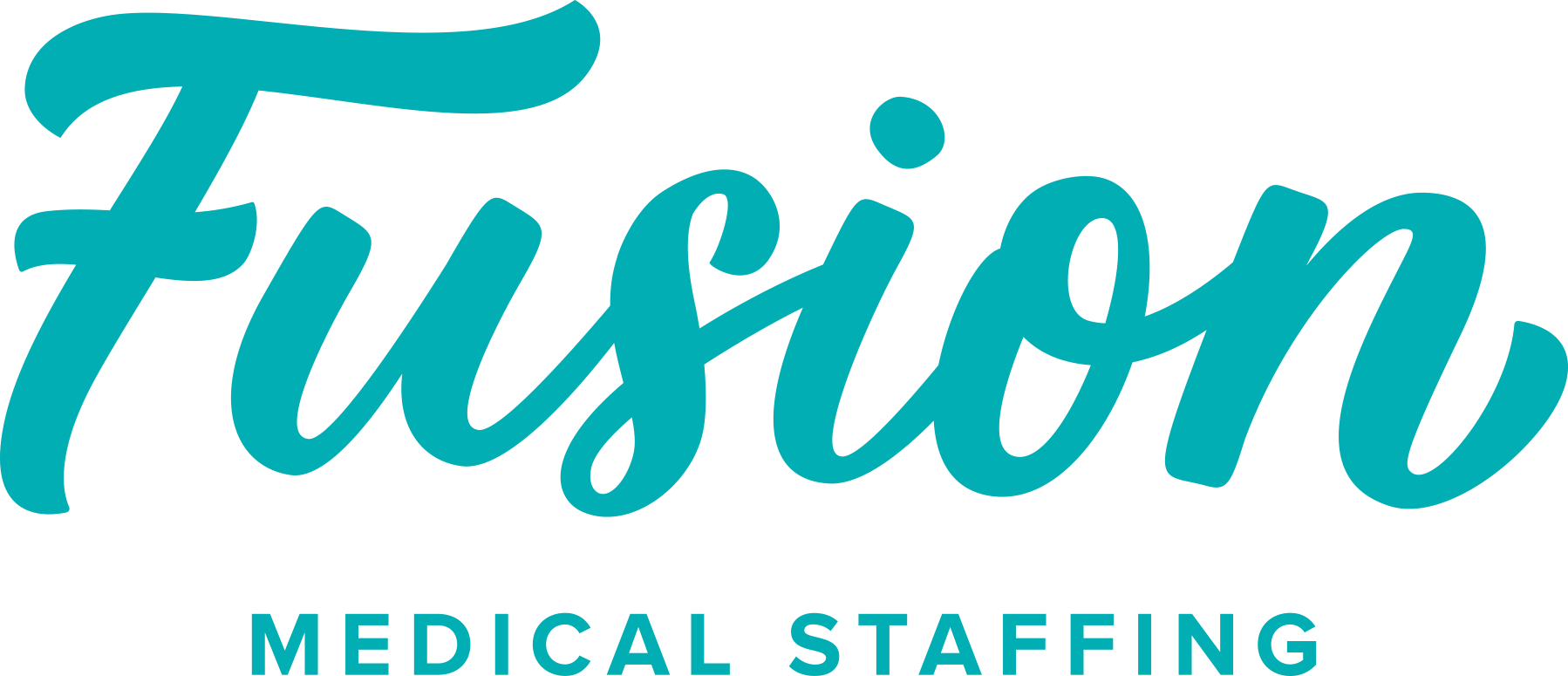 Fusion Medical Staffing Wins ClearlyRated's Best of Staffing Client and Talent Awards
