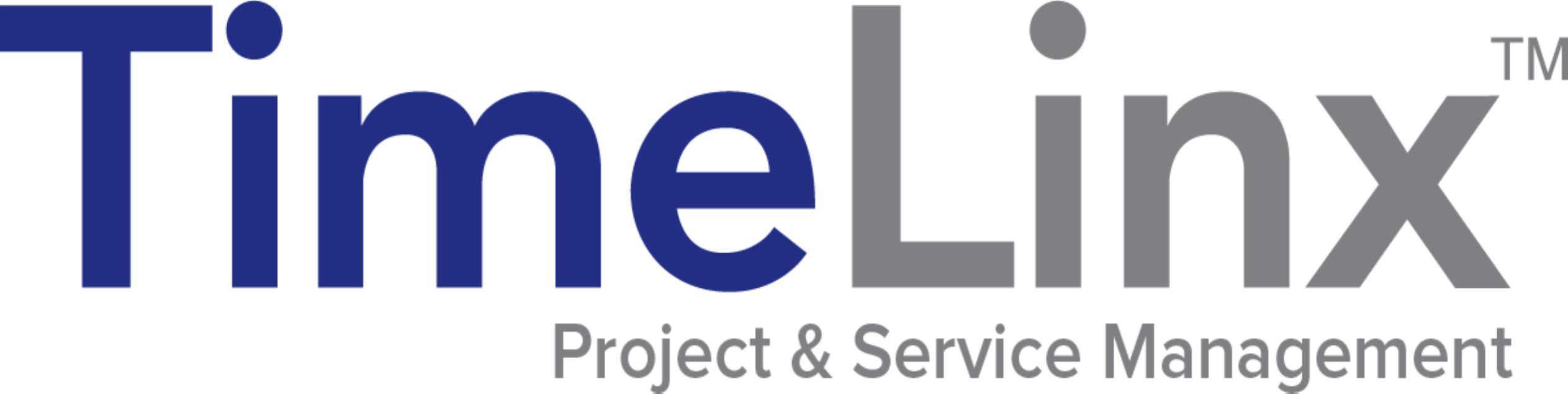 TimeLinx Announces Strategic Partnership with iLogicLab