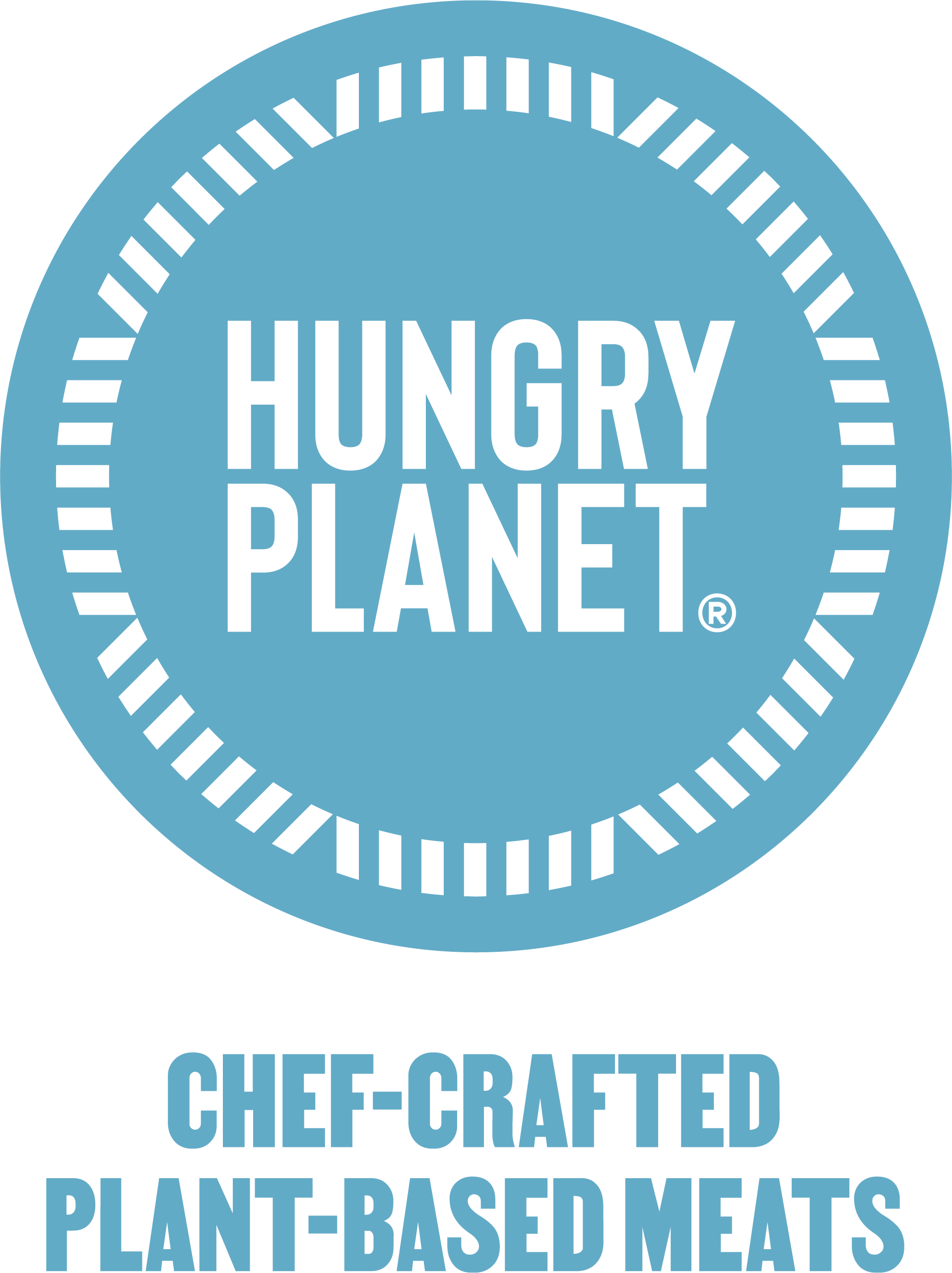 Hungry Planet® Plant-Based Meats Arrive at Nine Food Bazaar Stores