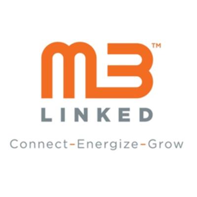 Virtual Business Connection Platform M3Linked(TM) Announces Franchise Expansion Into New York