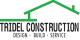 Tridel Construction