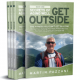 Secrets of Aging Well: Get Outside