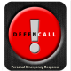 Defentect Group, Inc.
