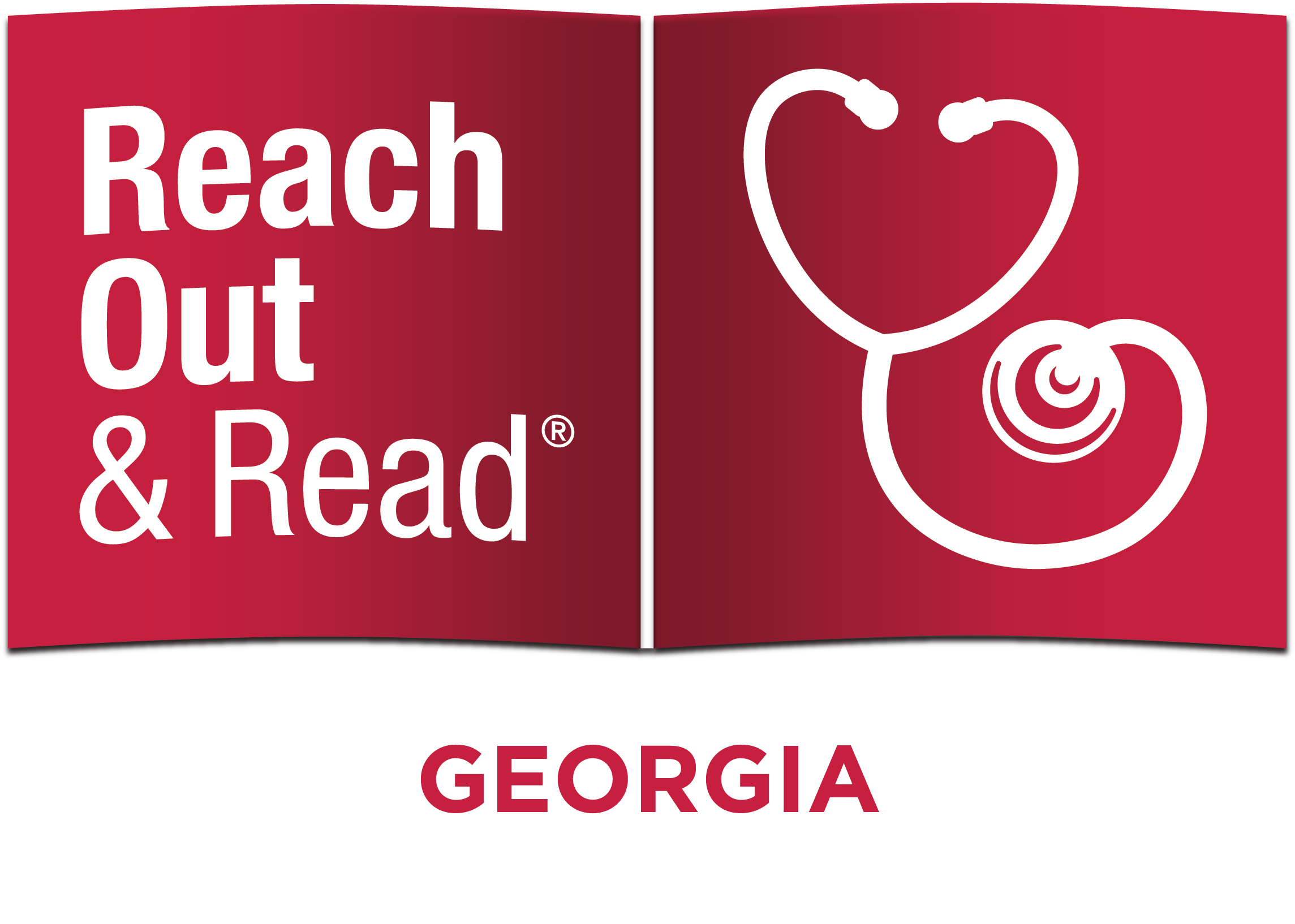 Reach Out and Read Georgia Selected for AJC Peachtree Road Race Charity Partner Program