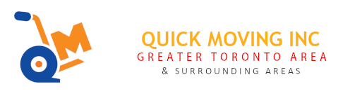 Quick Moving Inc. Offers Reliable Moving Services to Homeowners in Canada at Highly Competitive Rates