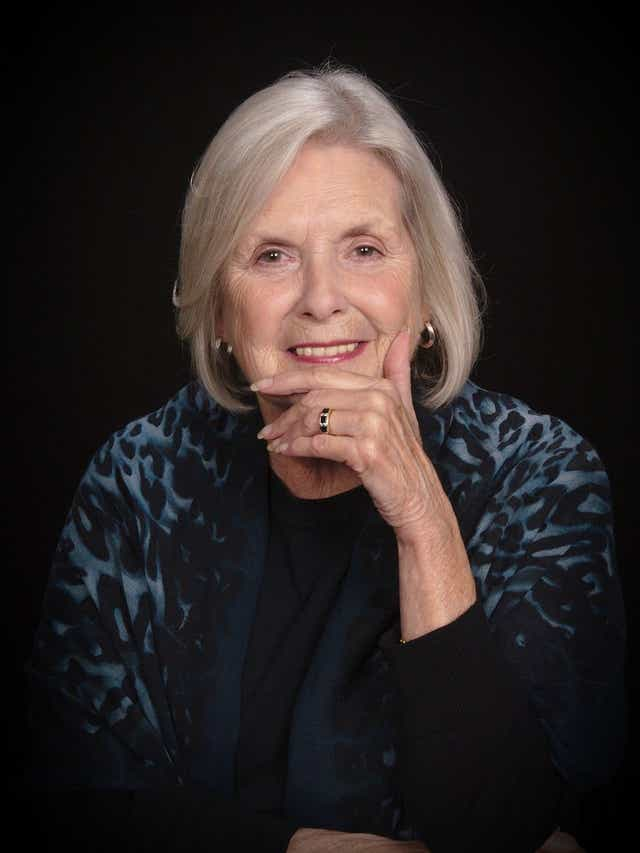 NJCTS Announces Passing of Founder and Beloved Leader, Faith W. Rice