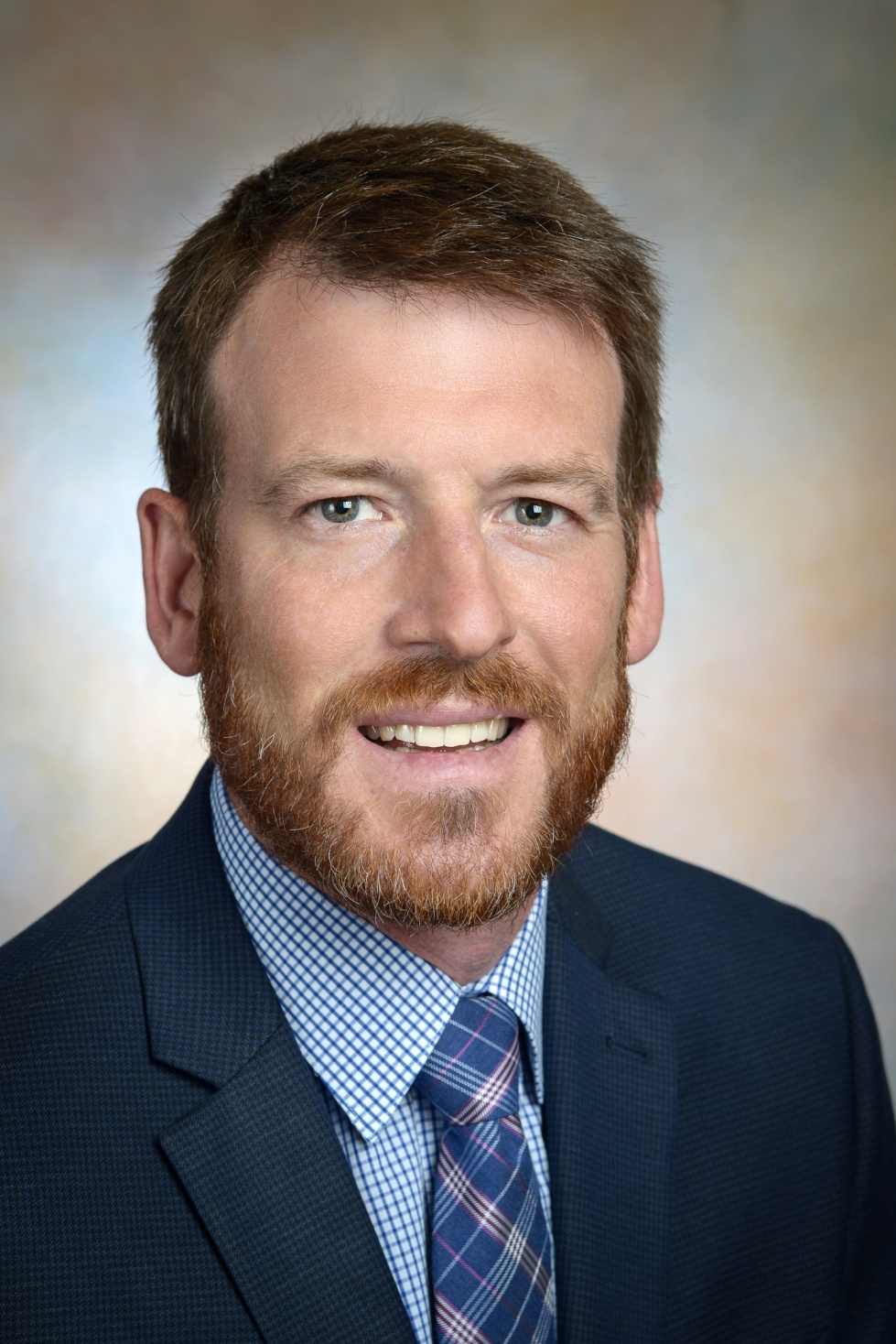Bill Webb Promoted to Vice President at RT Environmental & Construction Professional