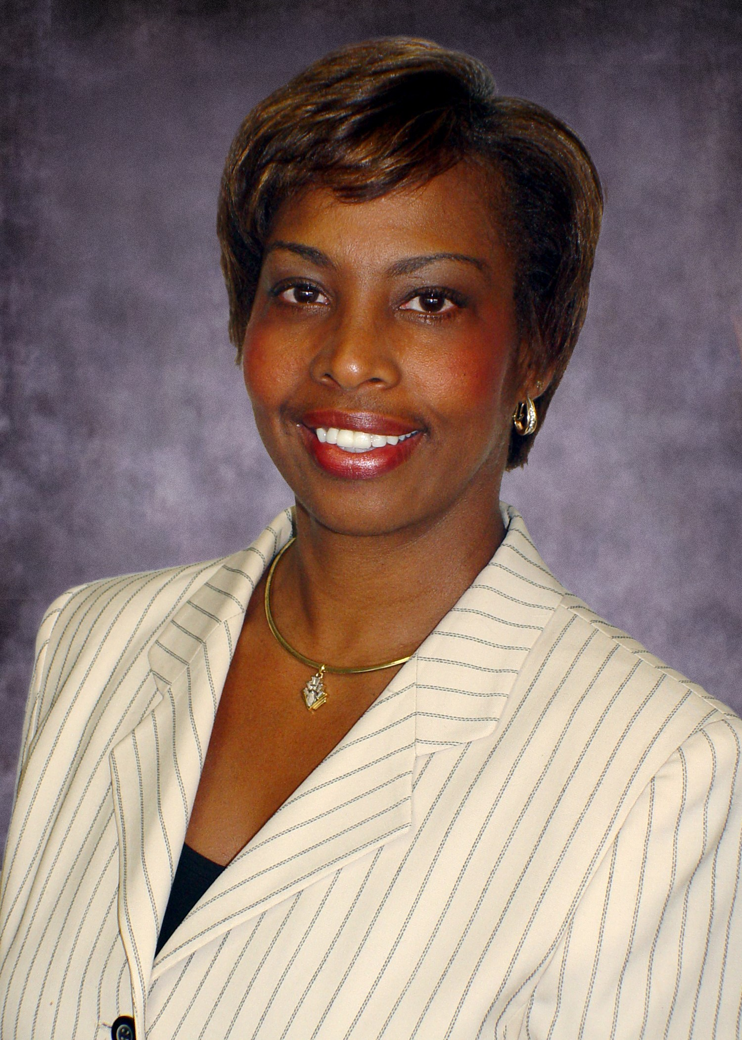 Zandra D. Harris, Ph.D. Honored as a Professional of the Year for 2021 by Strathmore's Who's Who Worldwide Publication