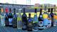 North Carolina Fine Wines Society