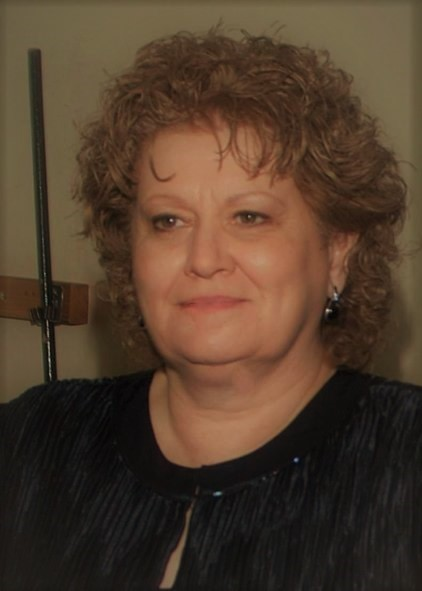 Dianne L. Bird Honored as a Woman of Distinction by P.O.W.E.R. (Professional Organization of Women of Excellence Recognized)