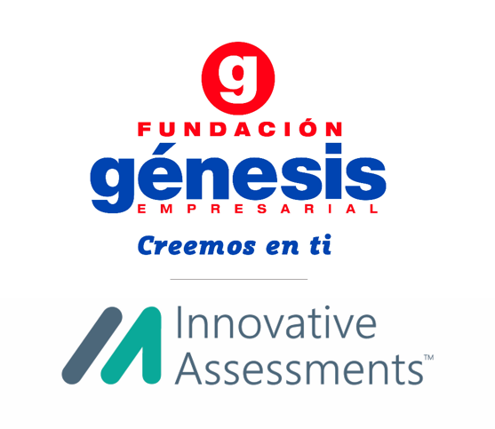 Fundacion Génesis Empresarial Sees 3x Lower Loan Defaults After Using Alternative Credit Data by Innovative Assessments