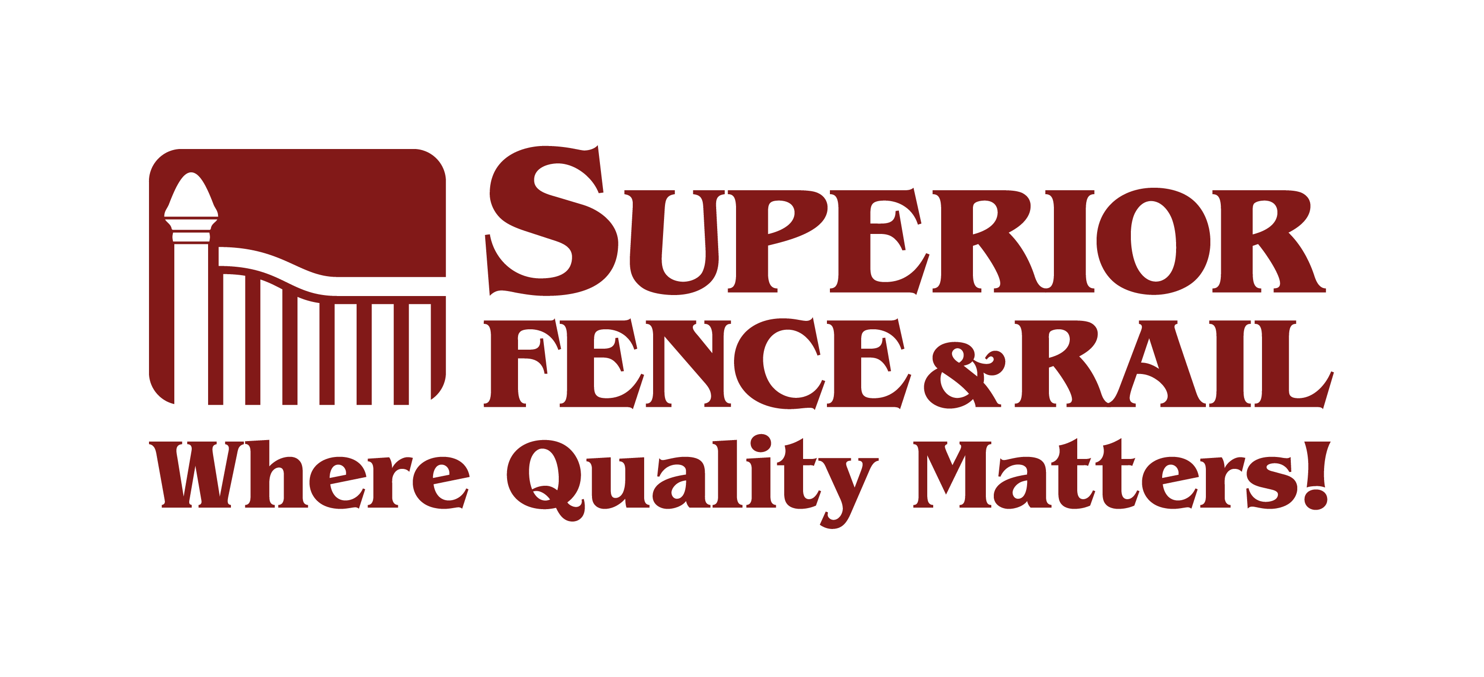 Integrity, Ingenuity and Collaboration Appeal to Superior Fence & Rail's New Richmond VA Fence Franchise Location