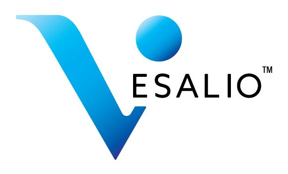 Vesalio Attains Key FDA Clinical Study Milestone