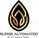 Surge Automated, Inc.