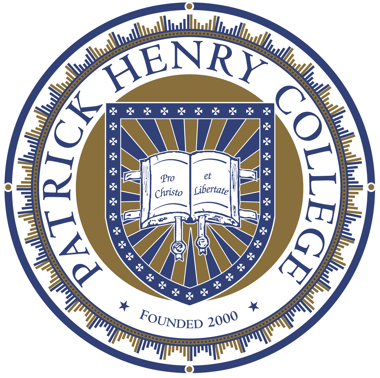 Patrick Henry College Ranks Third in Collegiate Mock Trial Among the Nation's Top Colleges and Universities