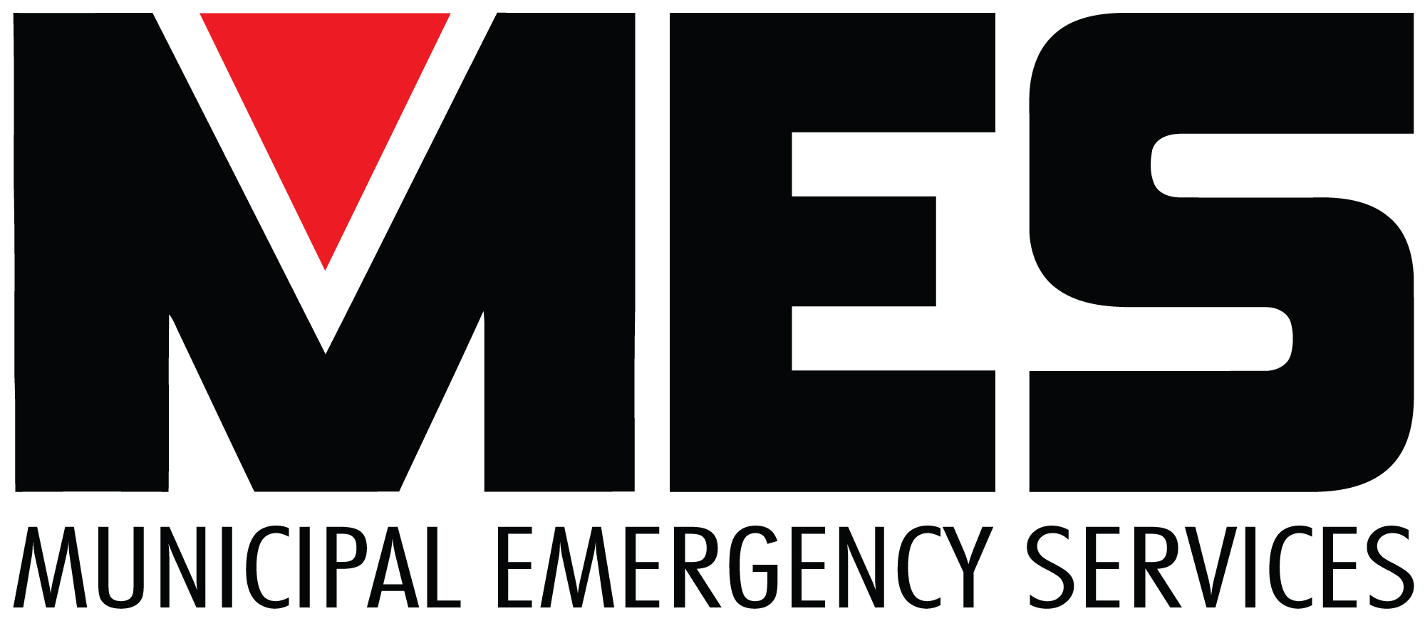 Municipal Emergency Services, Inc. Completes Acquisition of The Rescue Store in Pennsylvania