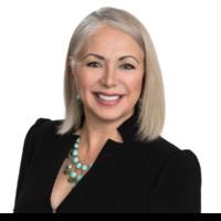 Bench International Expands West Coast Presence with Linda Sierra