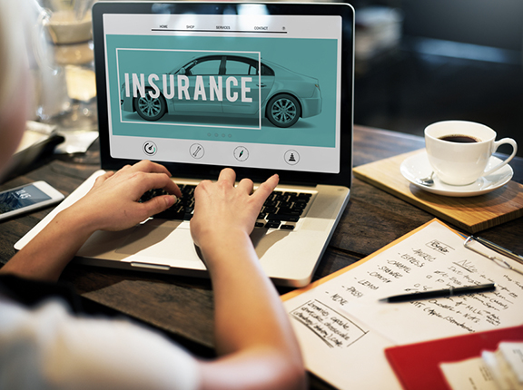 Lowcostcarsinsurance.us Presents the Main Reasons Why Drivers Should Use Online Car Insurance Quotes