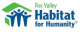 Fox Valley Habitat for Humanity