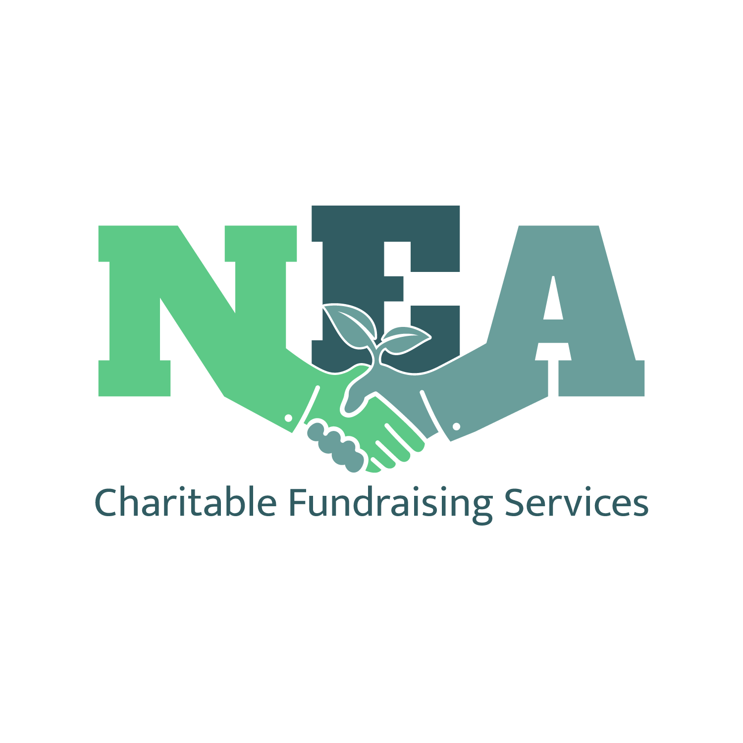 NEA Charitable Fundraising Services Can Now Accept Bitcoin for All Major Charities