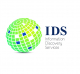 Information Discovery Services (IDS)