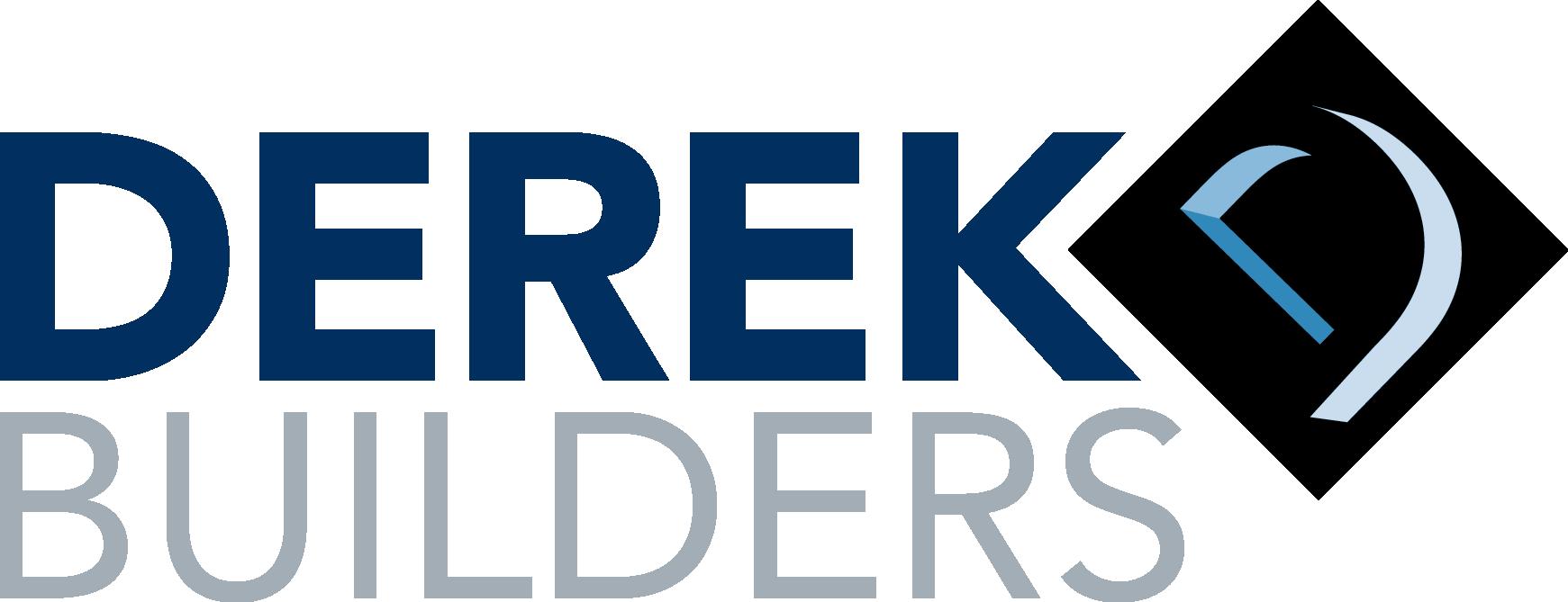 Derek Builders Invites You to