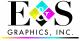 E & S Graphics, Inc.