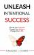 Unleashed Success, LLC