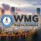 Walkway Management South Florida