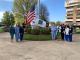Kentucky Organ Donor Affiliates