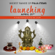 Premium Global Products DBA: Hindu Temple Stores