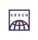 Gesco T1 Ltd.