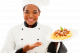 African Caterers
