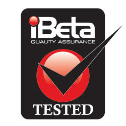 iBeta Quality Assurance Provides New Service for Companies Looking to Purchase Biometric Technology