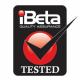 iBeta Quality Assurance