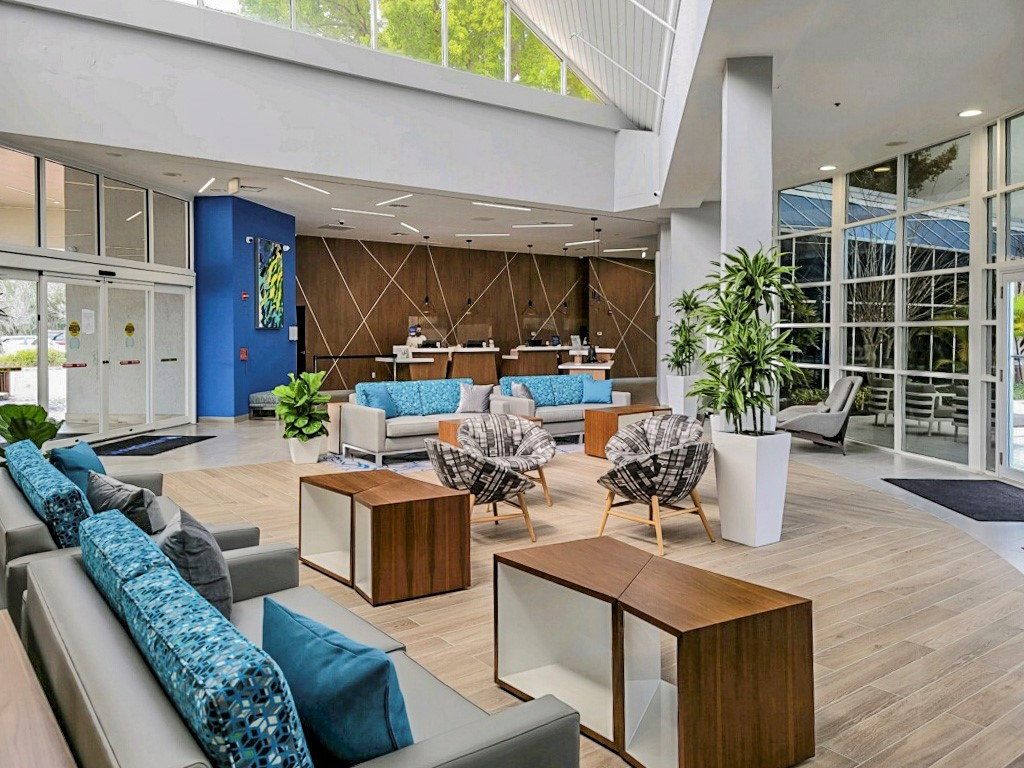 AD1 Global Launches New Wyndham Kissimmee Celebration Resort