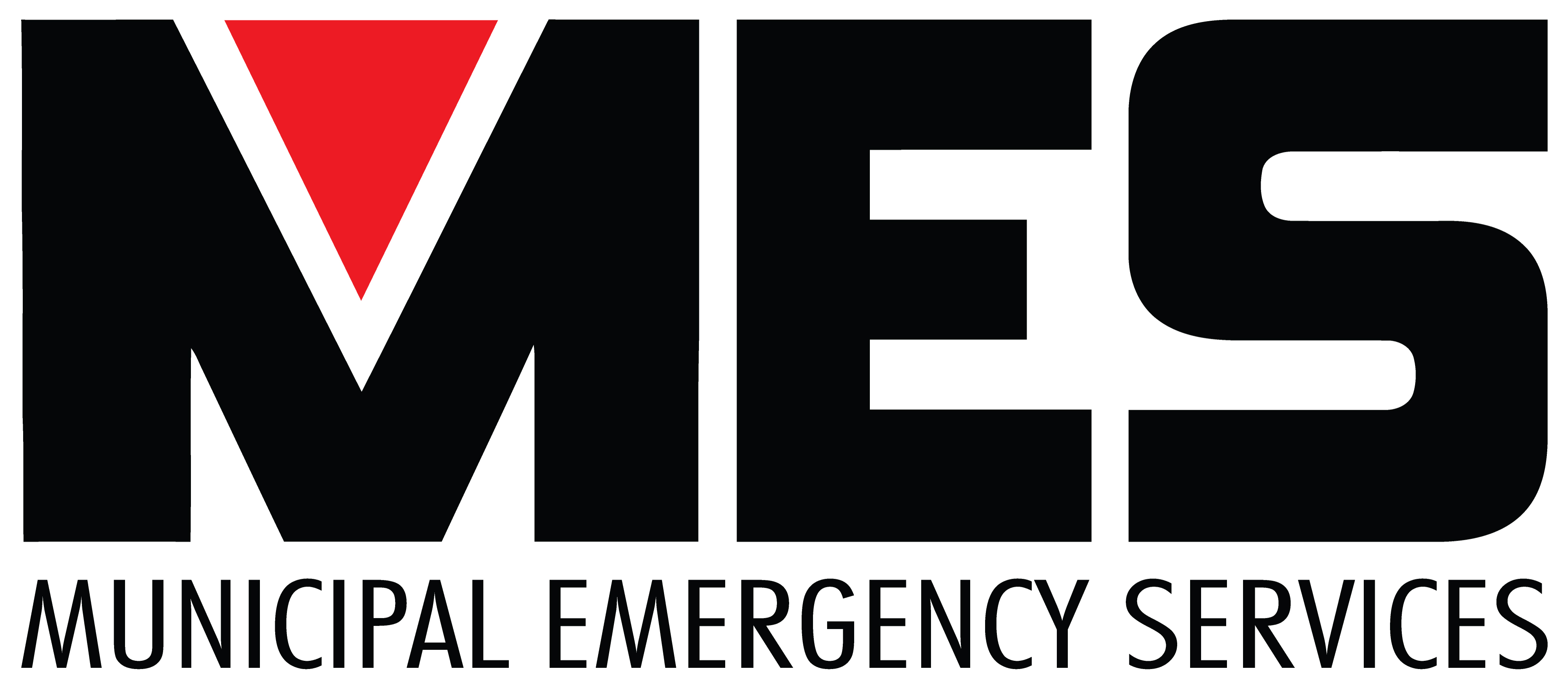 Municipal Emergency Services, Inc. Completes Acquisition of Argo Uniform in Florida