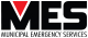 Municipal Emergency Services, Inc.