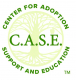 Center for Adoption Support and Education (C.A.S.E.)
