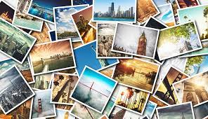 Anil Uzun Talks About Top Travel Trends and Priorities for 2021