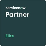 Proven Optics Advances to an Elite Partner in the ServiceNow Partner Program