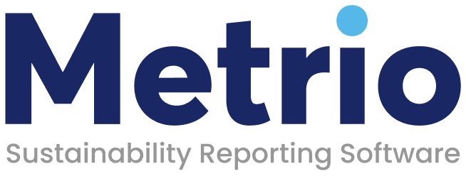 Metrio Sustainability Software Joins the United Nations Global Compact Initiative